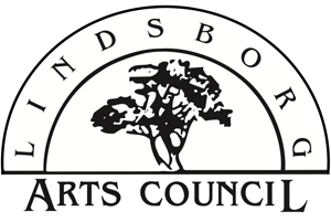 Lindsborg Arts Council